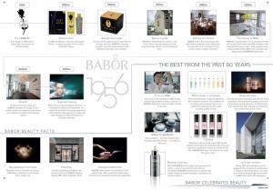 babor-timeline-en