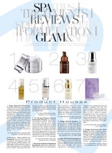Beauty News#68 Fin