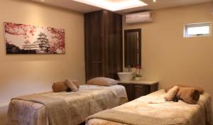 SPA Double Room (2)