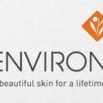 Environ: REBORN BEAUTIFUL