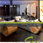 LNE Spa Magazine - Issue 69