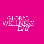 Global Wellness Day on 11 June 2016