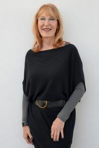 Lorraine LR