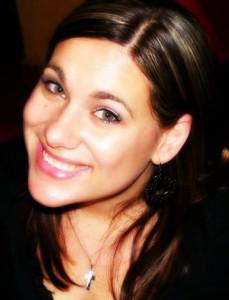 Taryn Lilley
