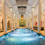 Eight Wellness Trends for 2017