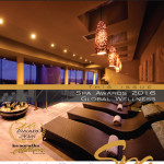 LNE Spa Magazine - Issue 71