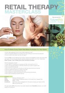 FUT1709130 Retail Therapy Masterclass[2]-1