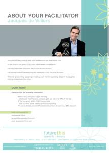 FUT1709130 Retail Therapy Masterclass[2]-2