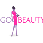 GoBeauty launches 'Tripadvisor-style' website