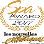 LNE Spa Awards 2017