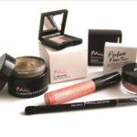 Mii Cosmetics