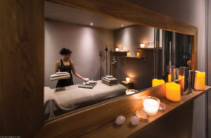 Marketing Anti-ageing in your Spa