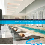 LNE Spa Magazine – Issue 73