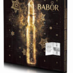BABOR Advent calendar 2017