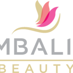 Brent Kairuz - new Chief Executive Officer of the Imbalie Beauty Group