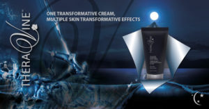 TheraVine: NEW LAUNCH - Tri-Active Hydrating Night Cream