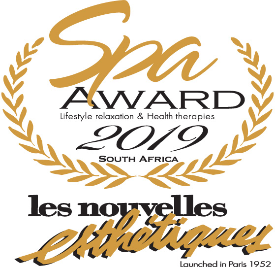 LNE Spa Awards 2019