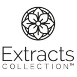 Extracts Collection™