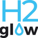 Spa and Salon Solutions / H2 Glow
