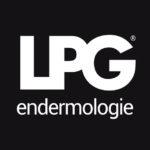 LPG® Endermologie