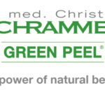 The Schrammek GREEN PEEL