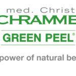 The Schrammek GREEN PEEL