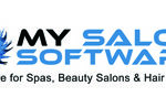 My Salon Software