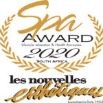 LNE SPA AWARDS 2020 – Postponed to 11 October 2020