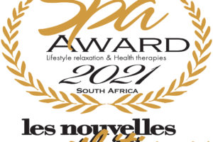 LNE SPA AWARDS 2021 – Open for Entries