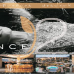 LNE Spa Conference 2021 – 26th & 27th September 2021