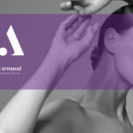 Juliette Armand – The Personal Professional Skincare