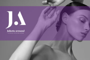 Juliette Armand – The Personal Professional Skincare