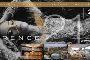 LNE Spa Conference 2021 – 29th & 30th August 2021