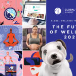 The 2020 Global Wellness Trends