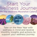 The Global Wellness Institute's Wellness Moonshot Initiative 2020