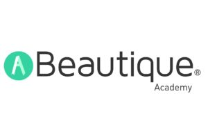 Pay it Forward with Beautique Academy