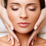 The Best Facial Massage Techniques for Your Clients