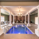 THE FEATHER HILL Boutique Hotel and Spa