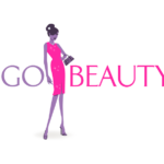 GoBeauty supporting the Industry during these Challenging Times