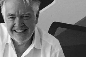 GWI Wellness Q&A Series: Neil Jacobs – CEO Six Senses Hotels Resorts Spas