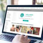 ResortSuite's app lets guests control their own wellness itinerary