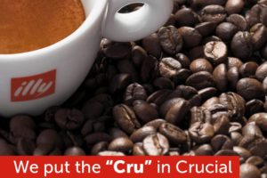 National Espresso Day: 6 Things You Didn't Know About Espresso
