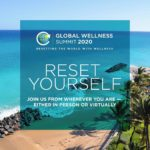 Optimism for the future of the wellness industry prevails at GWS