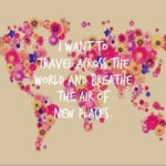 WHAT IS WELLNESS TOURISM?