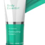 Environ introduces the NEW Body EssentiA® Contouring Cream