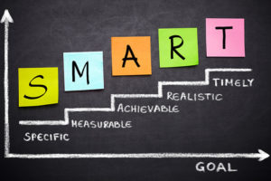 Business Insights from My Salon Software – #10 Setting Goals