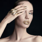 Skin that Sparkles: Are precious metals your skins new best friend?