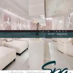 Les Nouvelles Esthetiques Spa Magazine – Issue 79