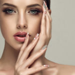 Removing Barriers Between Beauty and Wellness