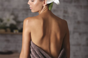 Anti-aging Market: Growth Trends, COVID-19 Impact, and Forecasts (2021-2026)